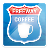 Freeway Coffee