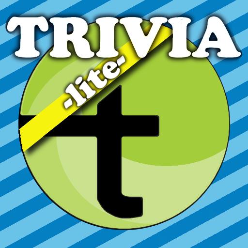 Trivia Lite Gameshow, Endless