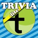 Trivia Lite(Gameshow, Endless) logo