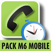 Pack SuiConFo M6 Mobile