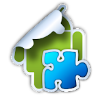 DVRImageSlicer icon