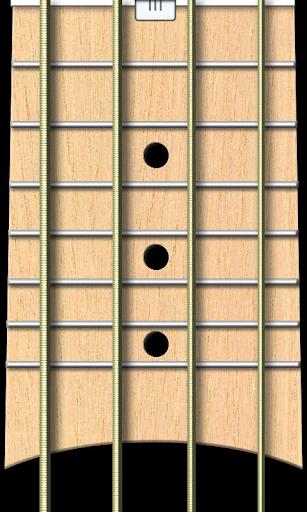 【免費音樂App】My Bass-APP點子