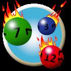 Private Lottery Machine icon