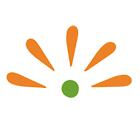 Amivox - older version icon