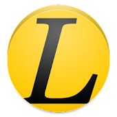 LiteNote Notepad