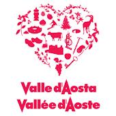 Turismo Valle d'Aosta