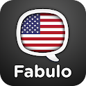 Learn English - Fabulo icon