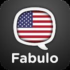 Learn English - Fabulo icon