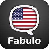 Learn English - Fabulo
