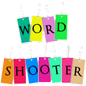 Word Shooter Free