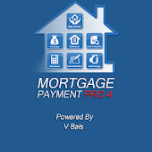 Mortgage Payment Pro 4