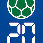 Fútbol 20minutos Resultados