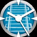 有軌時刻表(台鐵、高鐵時刻查詢) icon