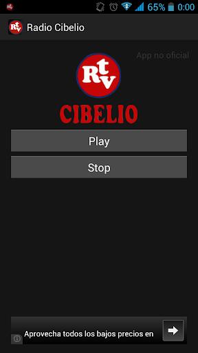 RTVCibelio