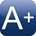 iGradr Teacher Pocket Grader icon