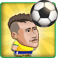 Head Football World Cup 1.0.8 icon