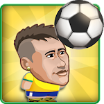Head Football World Cup 1.0.8 Apk