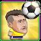 Head Football World Cup 1.0.8 Apk