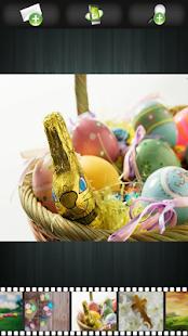 Nejlepší Velikonoční Tapety - náhled