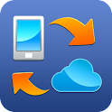 Droid Backup & Share Pro icon