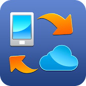 Droid Backup & Share Pro