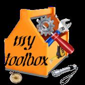 My toolbox free