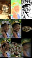 Screenshot of Mega Photo Pro