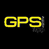 GPS Magazine App