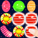 Candys Swipe