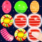 Candys Swipe icon