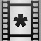 Exif4Film icon