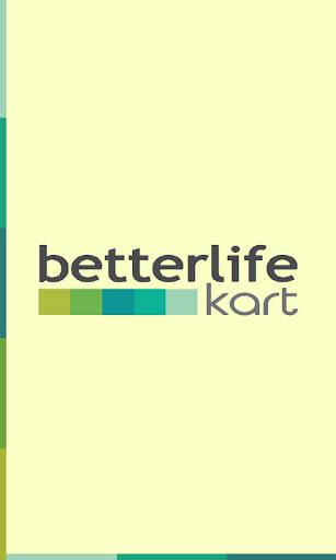 BetterLifeKart