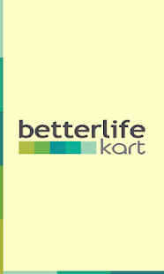 BetterLifeKart- screenshot thumbnail