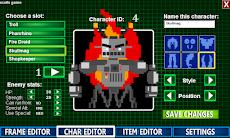 8-Bit RPG Creatorのおすすめ画像3