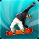 Snowboard Run v1.7