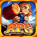 RPG Story logo