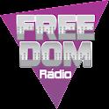 Freedom Rádio