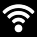 WiFi Control icon