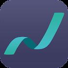 Nextep – 搜寻、收藏、分享,一指到位! icon