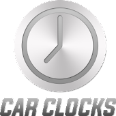 Car Logo Widget