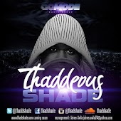 Thaddeous Shade