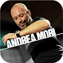 Andrea Mori Presenter