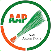 AAP Latest News/Videos/Events