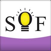 SOF Olympiad Trainer