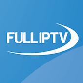 FullIPTV Client