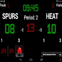 BasketBoard icon