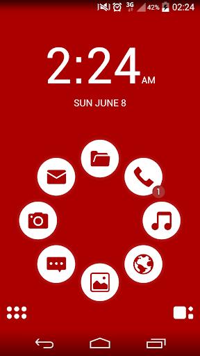 SL Basic Red
