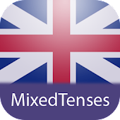 Mixed Tenses