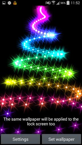 Christmas Lights 2014 Full