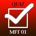 MFT Exam 01 logo